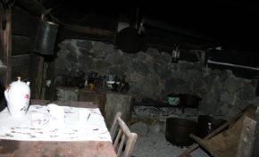 Zafer lontan : Maison Zafer Lontan - Journées Européennes du Patrimoine à la Réunion