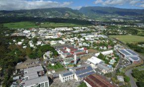 Ancienne usine de La Mare : Une machine et des Hommes - Journées Européennes du Patrimoine à la Réunion
