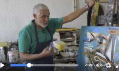 L'ART D'HAÏTI, UNE FORCE À TOUTE ÉPREUVE (documentaire) - Montréal