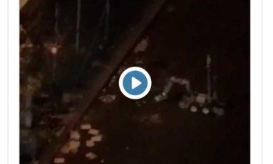 Explosion à New-York : ce que l'on sait