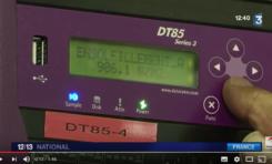 Solaire : un relais téléphonique autonome... en voilà une bonne idée
