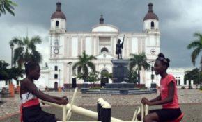 Pourquoi Haïti est-elle si pauvre ?