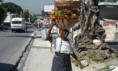 Les femmes sont l'avenir d'Haïti (radio - archives)