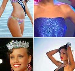 Miss France 2017. Laquelle sera sur le podium ?