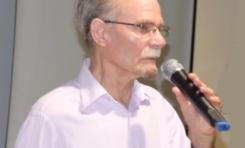 Rapport de la Chambre Régionale des Comptes : discours en plénière d'Alfred Marie-Jeanne