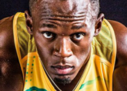 Usain Bolt fait un don de 10 millions de $ à Haïti