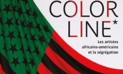 """""""The Color Line"""" : une exposition à voir au Musée du Quai Branly"""