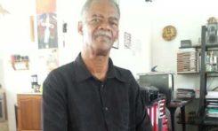 Luc Reinette, itinéraire d'un indépendantiste guadeloupéen (radio)