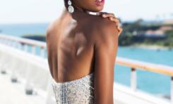 Morgane Edvige représentera la France à Miss Monde 2016