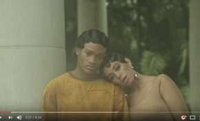 Solange : Don't touch my hair (clip)