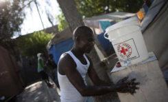 Humanitaire: la fin des illusions? « Assistance mortelle » : les dérives de l'aide (radio)