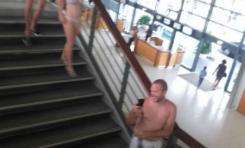 L'image du jour [07/11/16] Martinique
