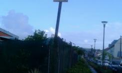 L'image du jour [18/11/16] Martinique