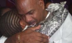 Serge Letchimy vient de perdre son titre d'élu le plus menteur de la Martinique