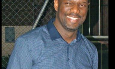 Législatives 2017 en Martinique : Fabrice Dunon place sa balle au centre atlantique