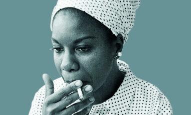 Le mois du doc Martinique : What Happened Miss Simone ? (gratuit)