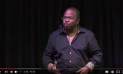 Ecrire en langue dominée (vidéo)