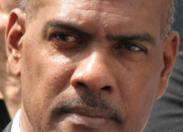 Législatives 2017 en Martinique : Serge Letchimy renonce à un nouveau mandat