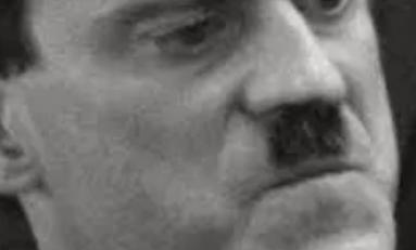 Manuel Valls nous prend pour des cons