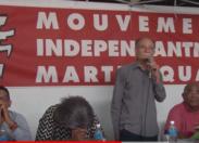 L'image de l'année 2017 en Martinique