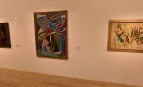 Le centre Pompidou s'invite en Martinique