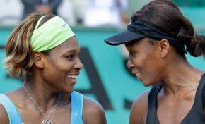 Open d'Australlie : les sœurs Williams se retrouvent en finale