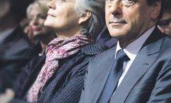 Penelopegate  : la pétition qui demande au couple de «rendre les 500.000 euros»