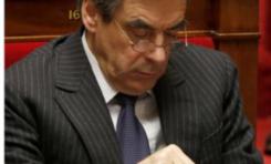 Penelopegate, suite du feuilleton : Le micro-parti de François Fillon capte les dons de la campagne