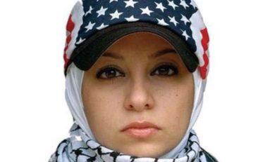 USA: Trump et l'immigration musulmane. Le décret de Trump sur l'immigration est déjà appliqué !