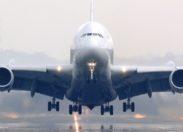 USA / France : 7 passagers  en partance pour les Etats-Unis  ont été refoulés à Roissy ce matin