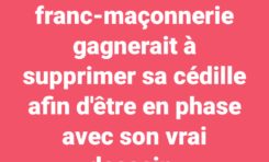 La phrase du jour  [08/01/17] Martinique