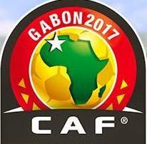 #CAN 2017 Les Quart de Finales