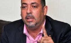 Haïti : confession du sénateur Edo Zenny : « nos élus sont des bluffeurs »