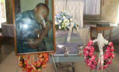 Haïti : 12 janvier 2010 - Un témoignage poignant