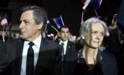 Pénélopegate : du plan b au renoncement de Fillon, on s'attend à un rapide dénouement