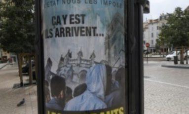CNN rafraîchit la mémoire à Marine Le Pen sur ses propos tenus à propos des immigrés,en 2012