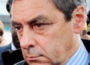 François Fillon, empêtré dans une procédure judiciaire qui concerne sa famille et ternit  sa campagne crie son indignation et sa douleur face aux graves accusations qui le touchent de plein fouet.