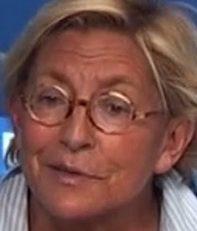 Penelopegate: forte d'une expérience personnelle indéniable, experte en démêlés judiciaires et médiatiques, Isabelle Balkany donne des conseils à François Fillon.