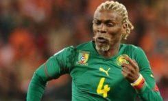 CAN 2017 - Qui remportera la coupe d'Afrique ce soir : Les Lions Indomptables ou les Pharaons d'Egypte ?
