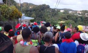 Carnaval de Martinique : Dimanche Gras, c'est demain