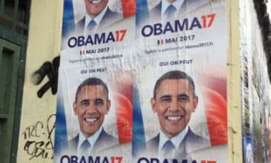 Et si Barack Obama ?