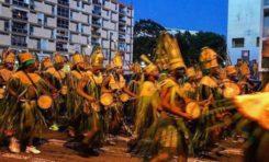 A quand un Carnaval des marques ?