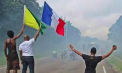 Guyane 2017, une révolution Française sinon rien