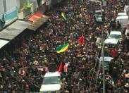 Les images du jour 28/03/17 Guyane - NOU BON KÉ SA