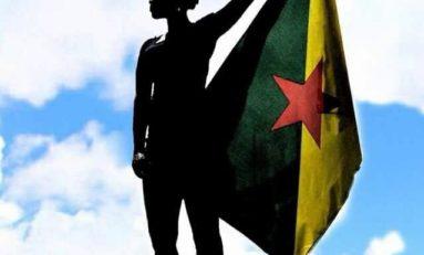 Qui peut résoudre la Crise en Guyane ?