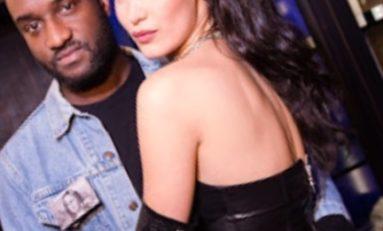 Paris fashion week : People, célébrités, fashion addicts, stars du cinema, elles n'auraient pour rien au monde manqué l'événement
