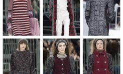 Une assistance parlementaire ultramarine dépense 13.000 euros d'argent public, notamment pour s'acheter des vêtements