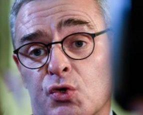 #Fillongate  : Joulaud, maire de Sablé est convoqué en vue d'une #mise en examen