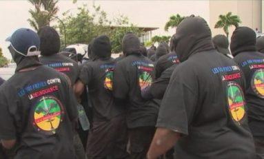 Guyane : le mouvement les  500 frères est-ce une bonne initiative ?