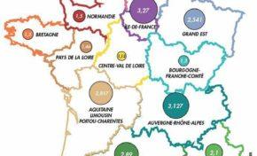 """Guyane, Martinique, Guadeloupe, La Réunion, Mayotte...ces """"France"""" à part entière et entièrement à part"""